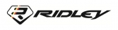 ridley-logo-page-2015